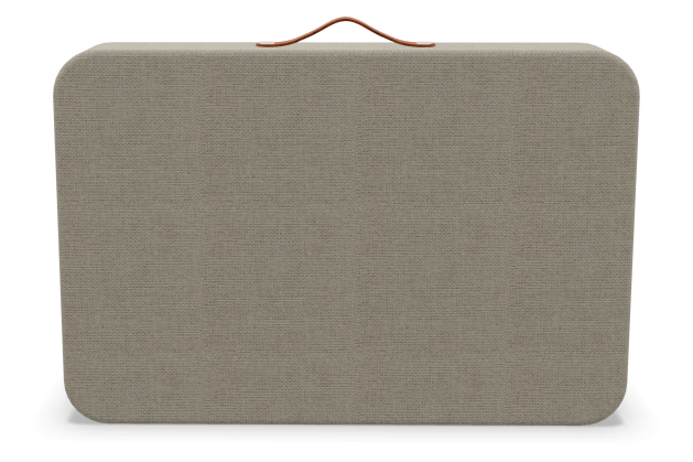 Price Grp. P0,Cascando,Acoustic Screens,beige,rectangle