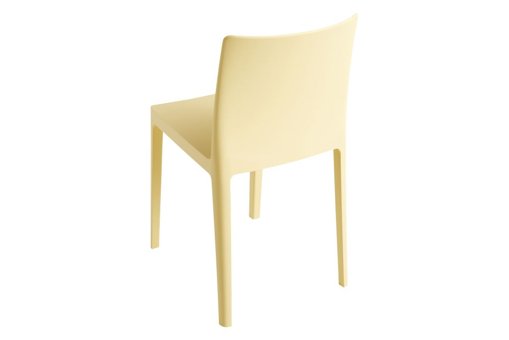 https://res.cloudinary.com/clippings/image/upload/t_big/dpr_auto,f_auto,w_auto/v1557394632/products/elementaire-dining-chair-set-of-2-hay-ronan-erwan-bouroullec-clippings-11199487.jpg