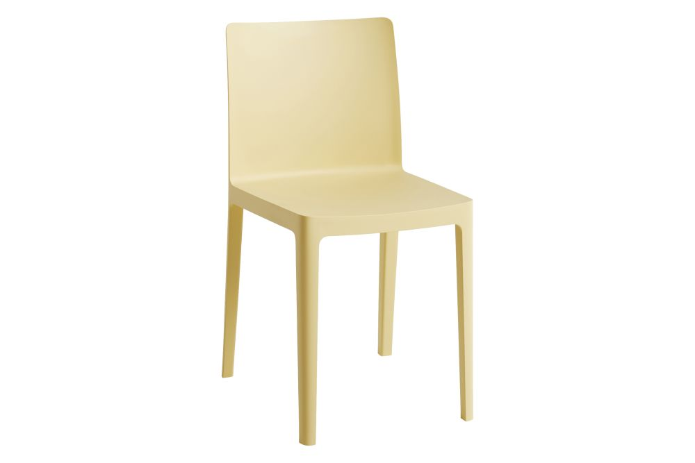 https://res.cloudinary.com/clippings/image/upload/t_big/dpr_auto,f_auto,w_auto/v1557394636/products/elementaire-dining-chair-set-of-2-hay-ronan-erwan-bouroullec-clippings-11199488.jpg