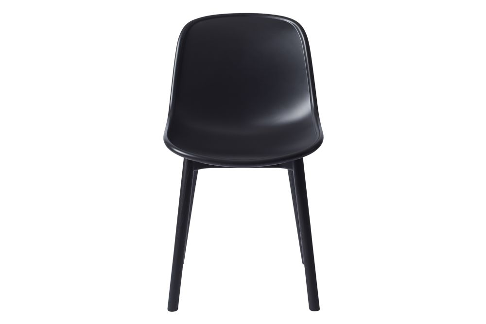 https://res.cloudinary.com/clippings/image/upload/t_big/dpr_auto,f_auto,w_auto/v1557394687/products/neu-13-dining-chair-hay-hay-clippings-11199493.jpg