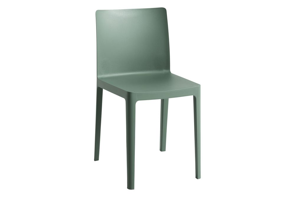https://res.cloudinary.com/clippings/image/upload/t_big/dpr_auto,f_auto,w_auto/v1557395427/products/elementaire-dining-chair-set-of-2-hay-ronan-erwan-bouroullec-clippings-11199499.jpg