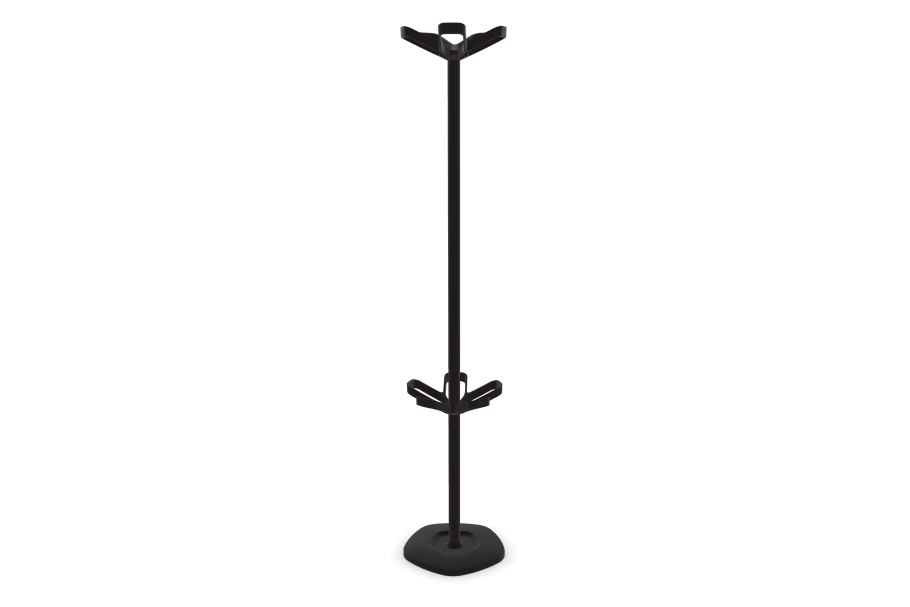 https://res.cloudinary.com/clippings/image/upload/t_big/dpr_auto,f_auto,w_auto/v1557397119/products/flower-plus-coat-stand-cascando-robert-bronwasser-clippings-11199524.png