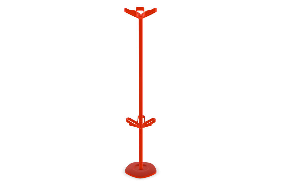 https://res.cloudinary.com/clippings/image/upload/t_big/dpr_auto,f_auto,w_auto/v1557397119/products/flower-plus-coat-stand-cascando-robert-bronwasser-clippings-11199525.png