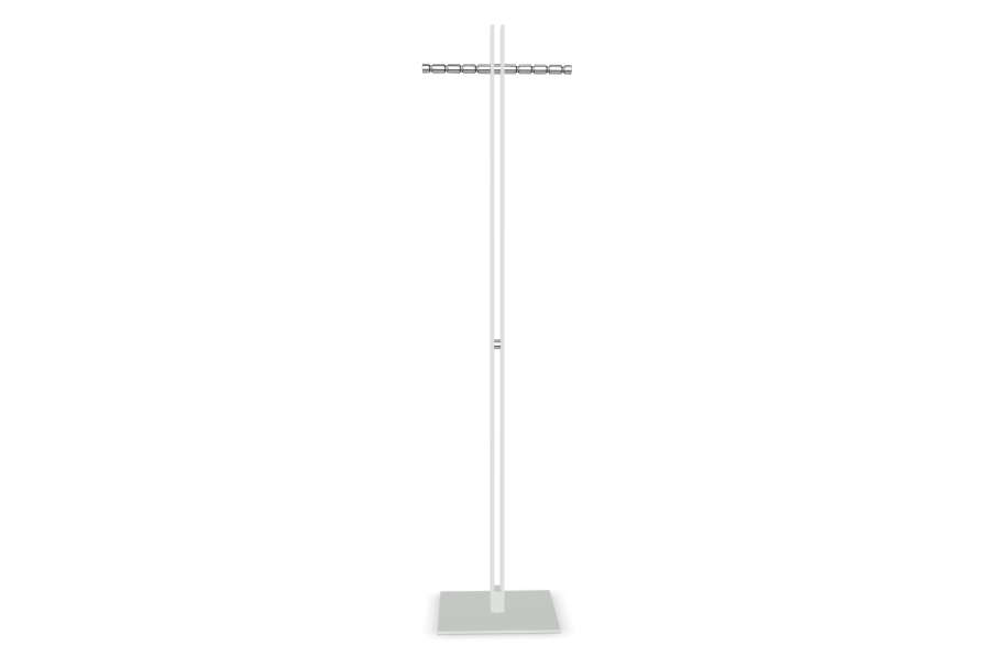 https://res.cloudinary.com/clippings/image/upload/t_big/dpr_auto,f_auto,w_auto/v1557398526/products/standfree-coat-stand-aluminium-cascando-onno-de-knegt-clippings-11199026.png