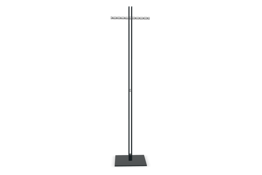 https://res.cloudinary.com/clippings/image/upload/t_big/dpr_auto,f_auto,w_auto/v1557398526/products/standfree-coat-stand-traffic-white-cascando-onno-de-knegt-clippings-11199025.png
