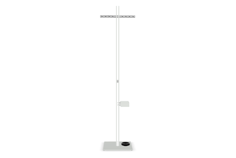 https://res.cloudinary.com/clippings/image/upload/t_big/dpr_auto,f_auto,w_auto/v1557399230/products/standfree-p-coat-stand-anthracite-grey-cascando-onno-de-knegt-clippings-11199032.png