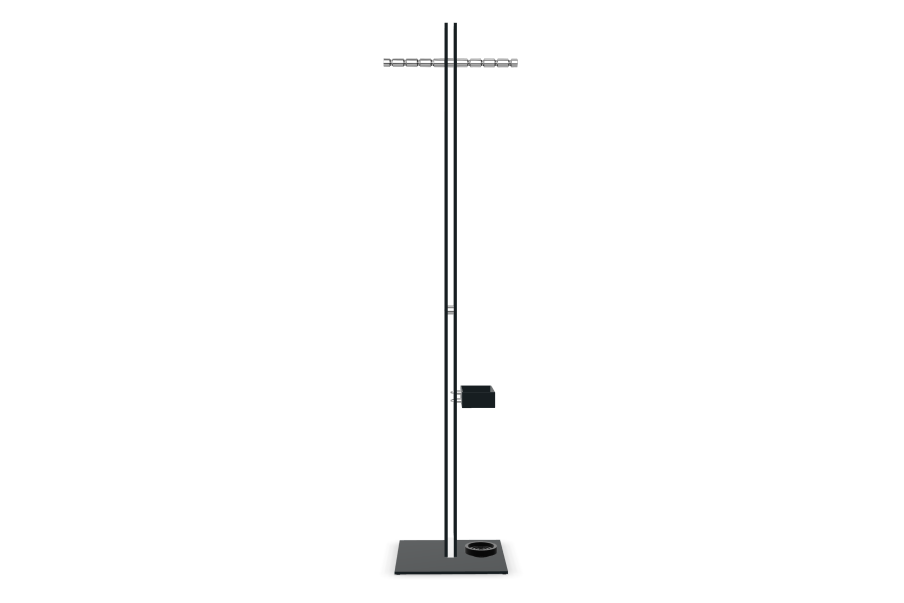 https://res.cloudinary.com/clippings/image/upload/t_big/dpr_auto,f_auto,w_auto/v1557399231/products/standfree-p-coat-stand-traffic-white-cascando-onno-de-knegt-clippings-11199034.png