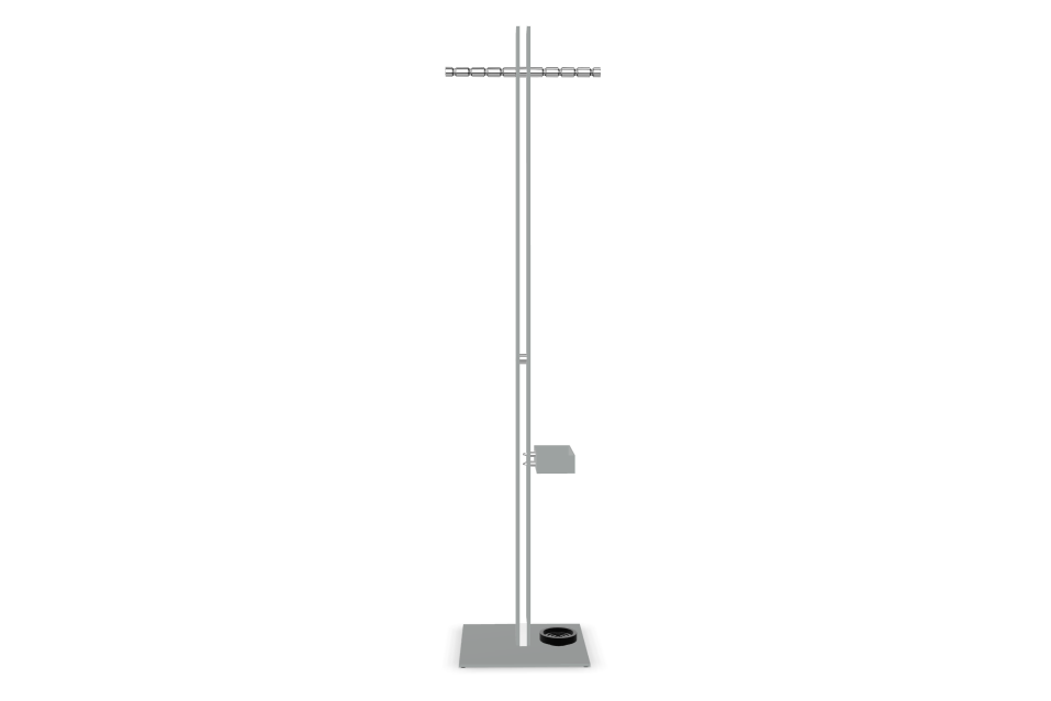 https://res.cloudinary.com/clippings/image/upload/t_big/dpr_auto,f_auto,w_auto/v1557399232/products/standfree-p-coat-stand-aluminium-cascando-onno-de-knegt-clippings-11199033.png