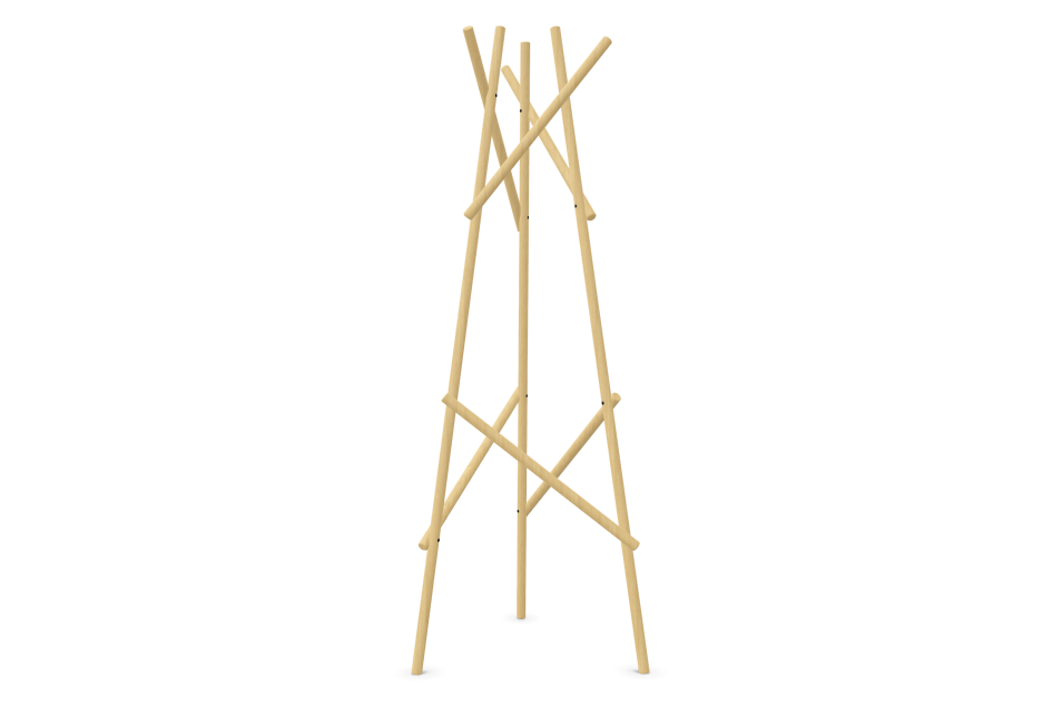 https://res.cloudinary.com/clippings/image/upload/t_big/dpr_auto,f_auto,w_auto/v1557401122/products/kendo-coat-stand-kendo-brass-cascando-peter-van-de-water-clippings-11199558.png