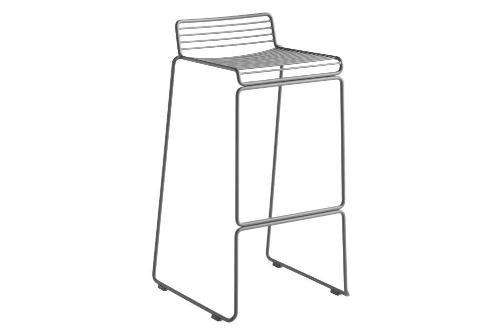 https://res.cloudinary.com/clippings/image/upload/t_big/dpr_auto,f_auto,w_auto/v1557401173/products/hee-bar-stool-high-set-of-2-hay-hee-welling-clippings-11199566.jpg