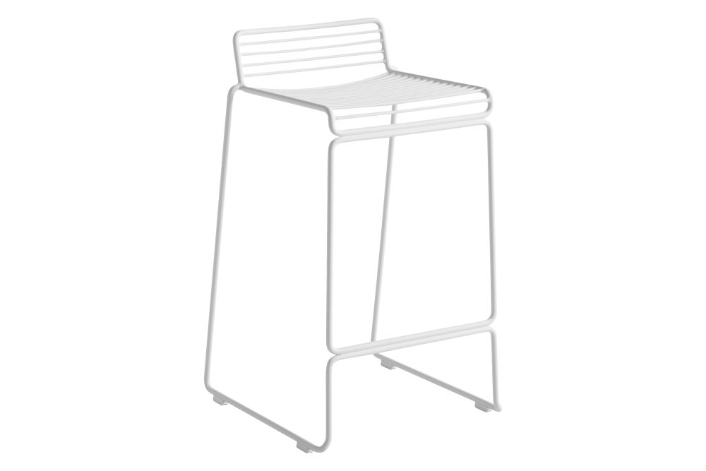 https://res.cloudinary.com/clippings/image/upload/t_big/dpr_auto,f_auto,w_auto/v1557409262/products/hee-bar-stool-low-set-of-2-hay-hee-welling-clippings-11199665.jpg