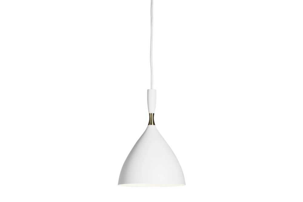 Dokka Pendant Light by Northern Lighting by Clearance