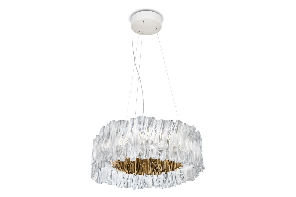 https://res.cloudinary.com/clippings/image/upload/t_big/dpr_auto,f_auto,w_auto/v1557469713/products/accordeon-pendant-light-gold-metal-2700-slamp-marc-sadler-clippings-11198526.jpg