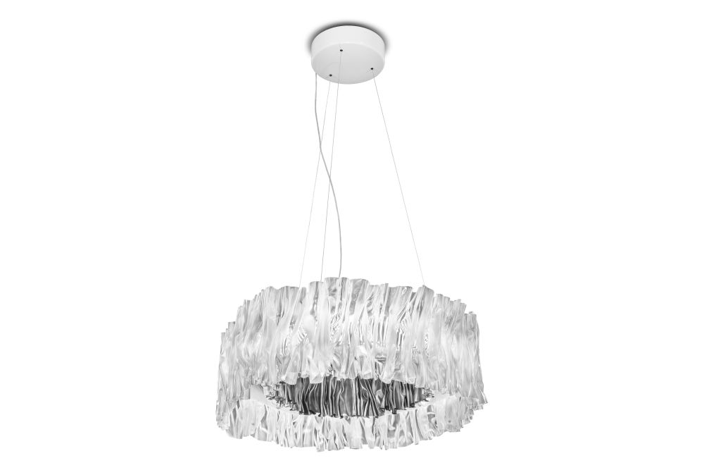https://res.cloudinary.com/clippings/image/upload/t_big/dpr_auto,f_auto,w_auto/v1557469720/products/accordeon-pendant-light-silver-metal-2700-slamp-marc-sadler-clippings-11198532.jpg
