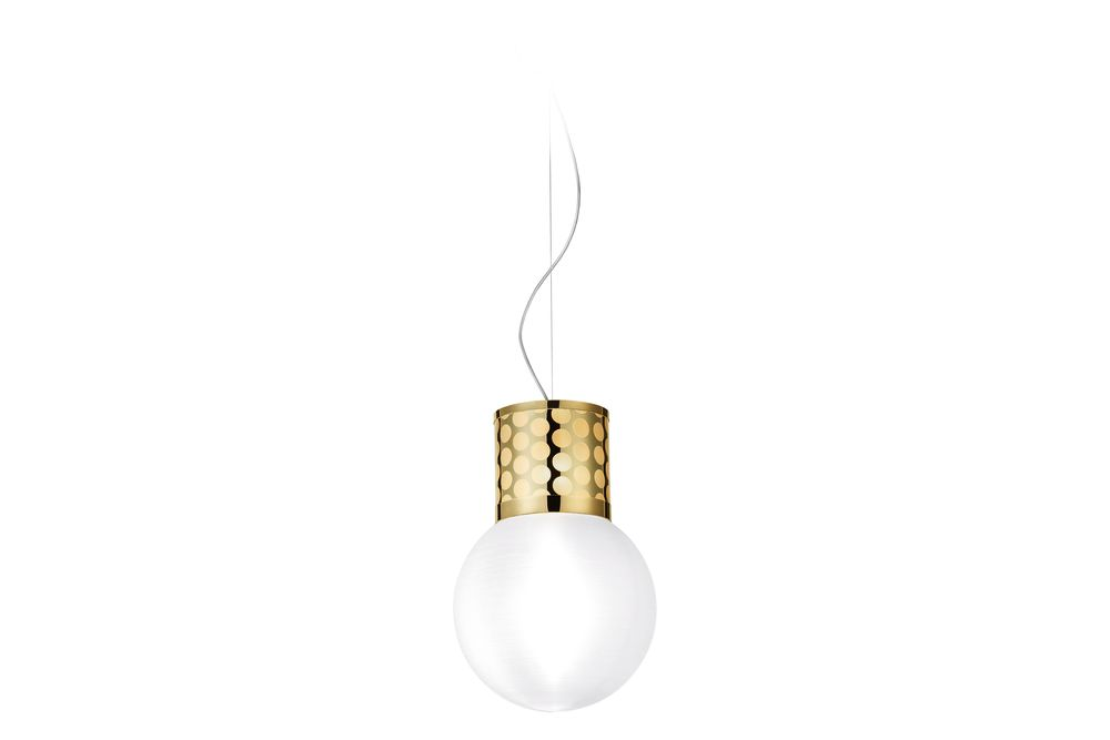 https://res.cloudinary.com/clippings/image/upload/t_big/dpr_auto,f_auto,w_auto/v1557471290/products/atmosfera-pendant-light-gold-metal-slamp-lorenza-bozzoli-clippings-11198546.jpg