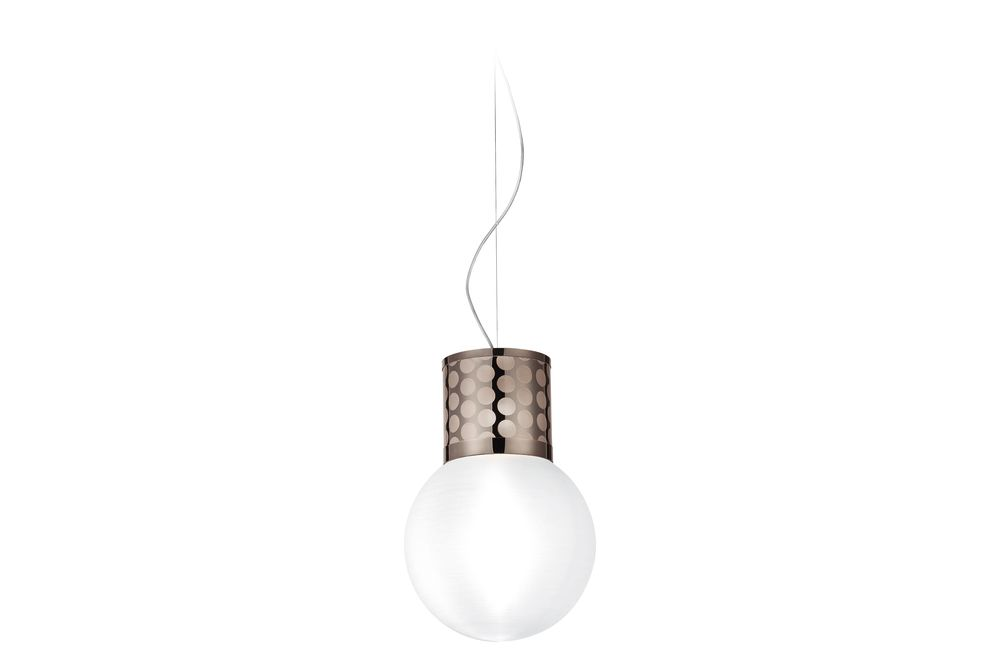 https://res.cloudinary.com/clippings/image/upload/t_big/dpr_auto,f_auto,w_auto/v1557471301/products/atmosfera-pendant-light-pewter-metal-slamp-lorenza-bozzoli-clippings-11198547.jpg