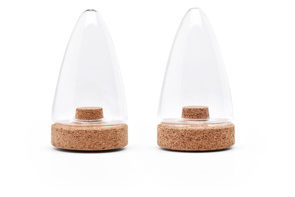 Boeien Salt and Pepper Set by PUIK
