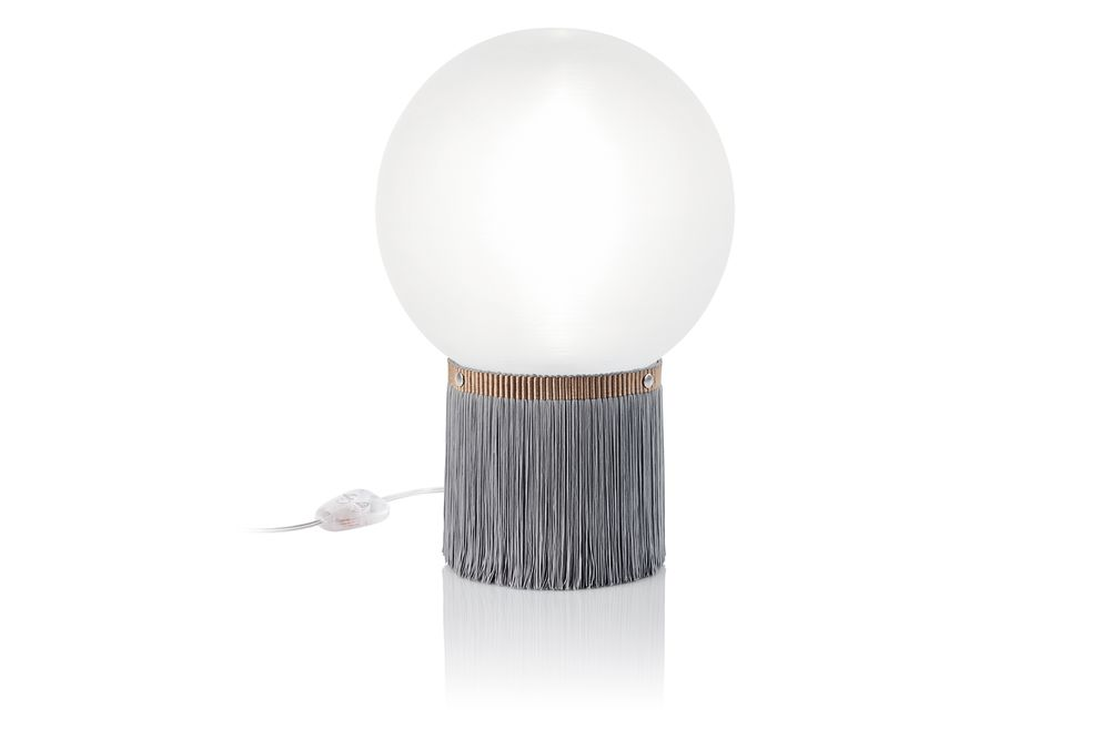 https://res.cloudinary.com/clippings/image/upload/t_big/dpr_auto,f_auto,w_auto/v1557474301/products/atmosfera-fringe-table-lamp-grey-medium-slamp-lorenza-bozzoli-clippings-11198560.jpg