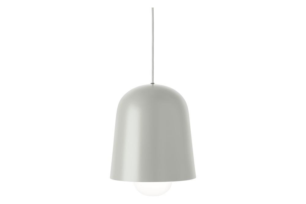 Black,PUIK,Pendant Lights,beige,ceiling,lamp,light,light fixture,lighting,lighting accessory,product,white