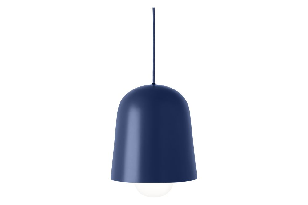 https://res.cloudinary.com/clippings/image/upload/t_big/dpr_auto,f_auto,w_auto/v1557477542/products/cone-pendant-light-puik-kranen-and-gille-clippings-11199994.jpg