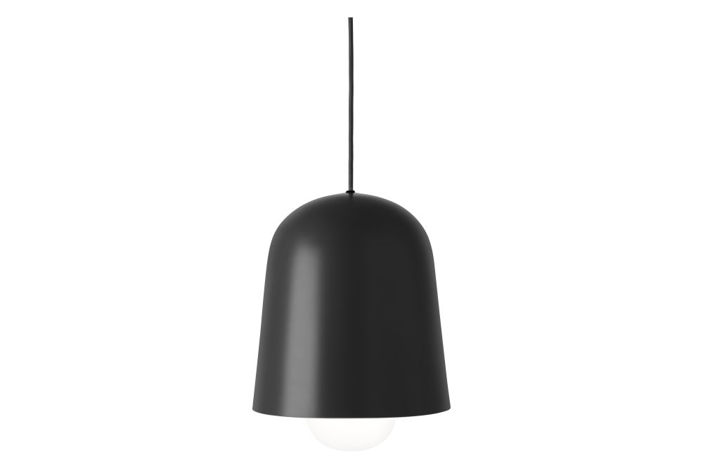 https://res.cloudinary.com/clippings/image/upload/t_big/dpr_auto,f_auto,w_auto/v1557477929/products/cone-pendant-light-puik-kranen-and-gille-clippings-11200015.jpg