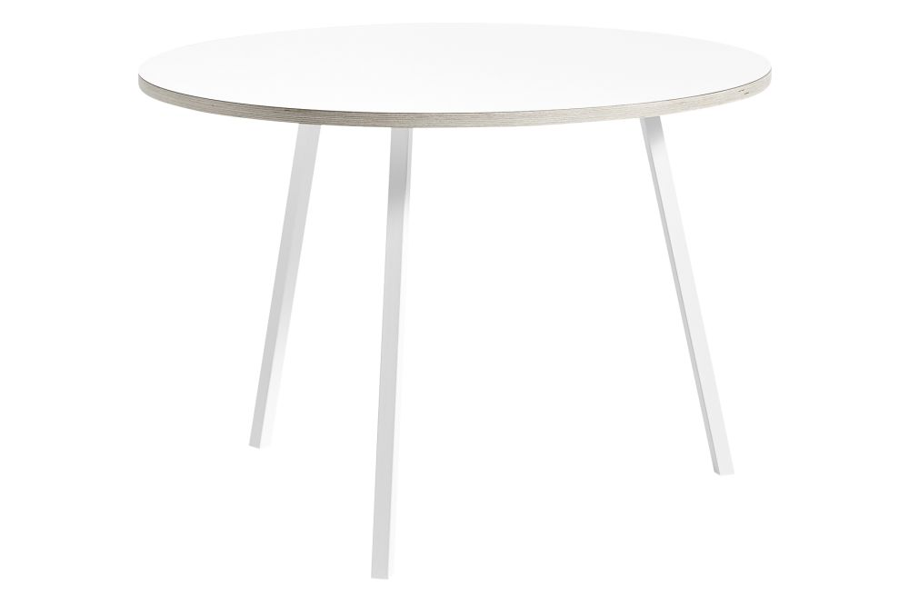 https://res.cloudinary.com/clippings/image/upload/t_big/dpr_auto,f_auto,w_auto/v1557478041/products/loop-stand-round-dining-table-hay-leif-j%C3%B8rgensen-clippings-11200017.jpg