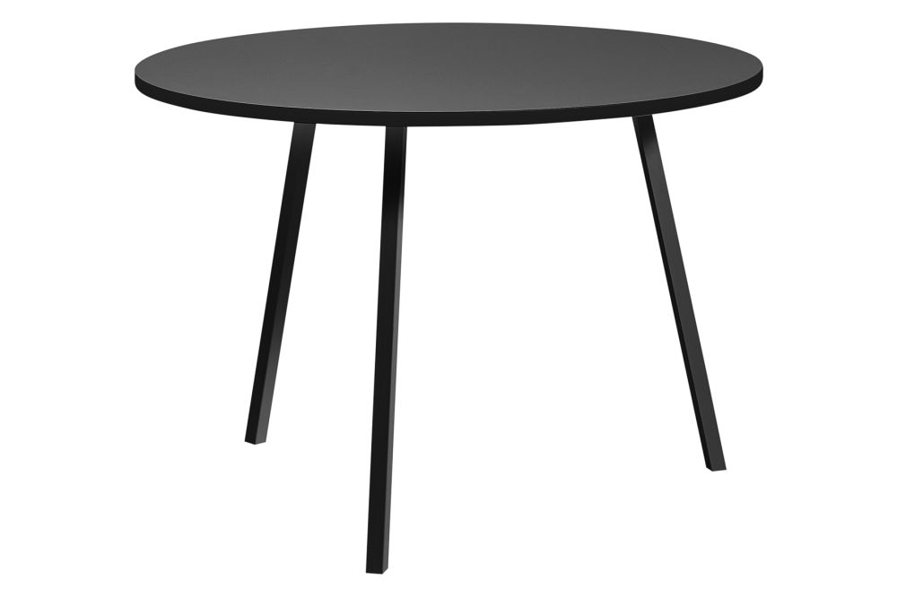 https://res.cloudinary.com/clippings/image/upload/t_big/dpr_auto,f_auto,w_auto/v1557478050/products/loop-stand-round-dining-table-hay-leif-j%C3%B8rgensen-clippings-11200018.jpg