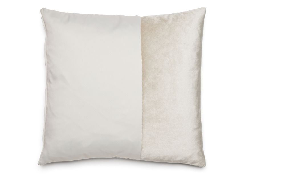 White,PUIK,Cushions,beige,cushion,furniture,linens,pillow,product,textile,throw pillow,white