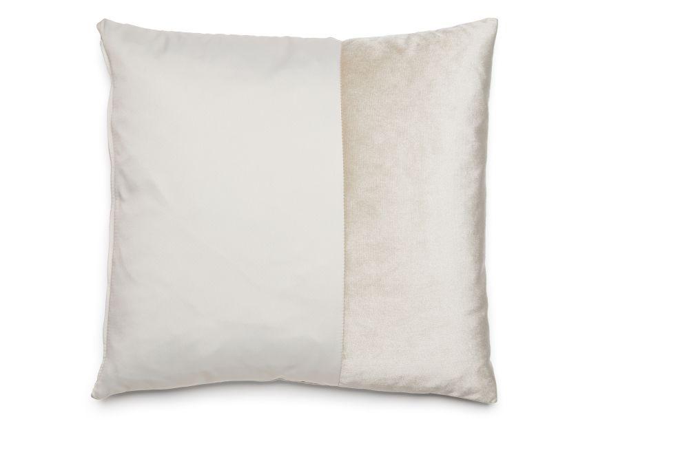 Dark Blue,PUIK,Cushions,beige,cushion,furniture,linens,pillow,product,textile,throw pillow,white