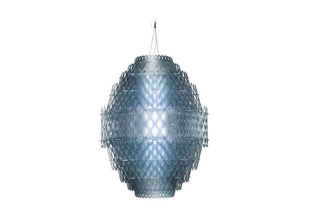 https://res.cloudinary.com/clippings/image/upload/t_big/dpr_auto,f_auto,w_auto/v1557478367/products/charlotte-pendant-light-blue-slamp-doriana-and-massimiliano-fuksas-clippings-11198791.jpg