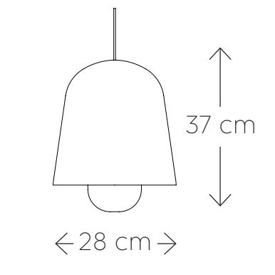 https://res.cloudinary.com/clippings/image/upload/t_big/dpr_auto,f_auto,w_auto/v1557478953/products/cone-pendant-light-puik-kranen-and-gille-clippings-11200050.jpg
