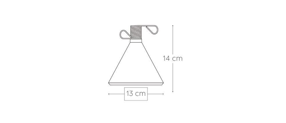 https://res.cloudinary.com/clippings/image/upload/t_big/dpr_auto,f_auto,w_auto/v1557480345/products/conic-candle-holder-puik-isabel-quiroga-clippings-11200069.jpg