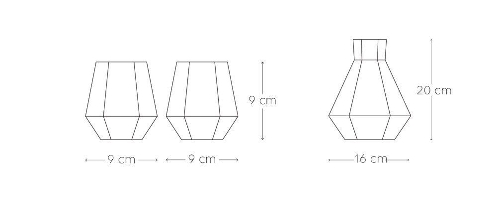 PUIK,Glassware,design,diagram,line,pattern,product,text,white