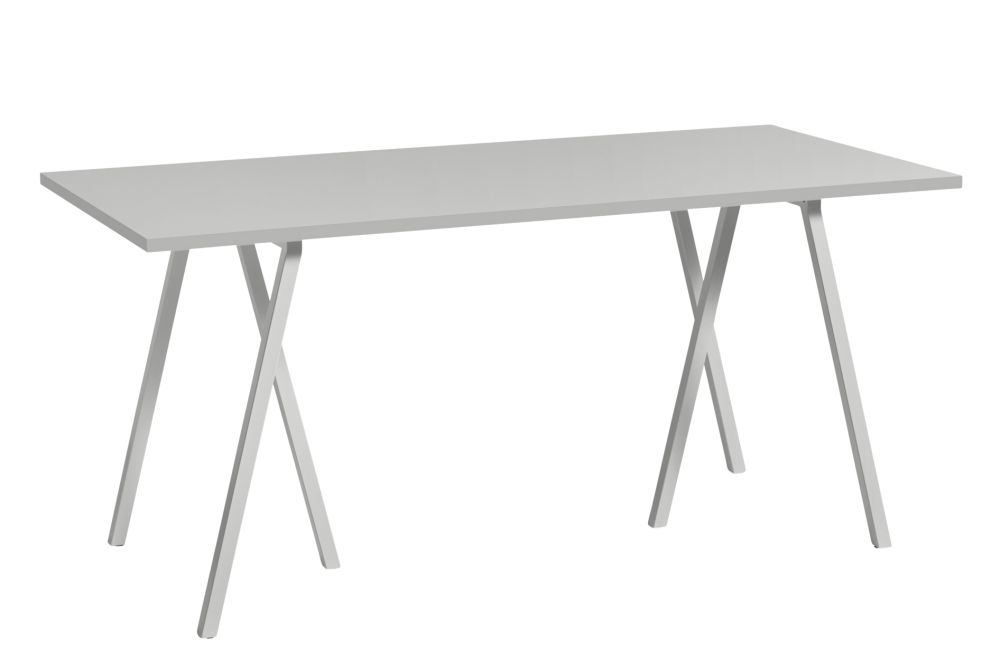 https://res.cloudinary.com/clippings/image/upload/t_big/dpr_auto,f_auto,w_auto/v1557493157/products/loop-stand-rectangular-dining-table-hay-leif-j%C3%B8rgensen-clippings-11200679.jpg