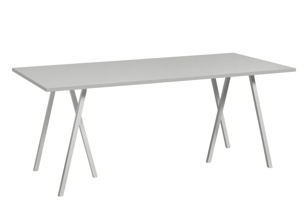 https://res.cloudinary.com/clippings/image/upload/t_big/dpr_auto,f_auto,w_auto/v1557493241/products/loop-stand-rectangular-dining-table-hay-leif-j%C3%B8rgensen-clippings-11200682.jpg