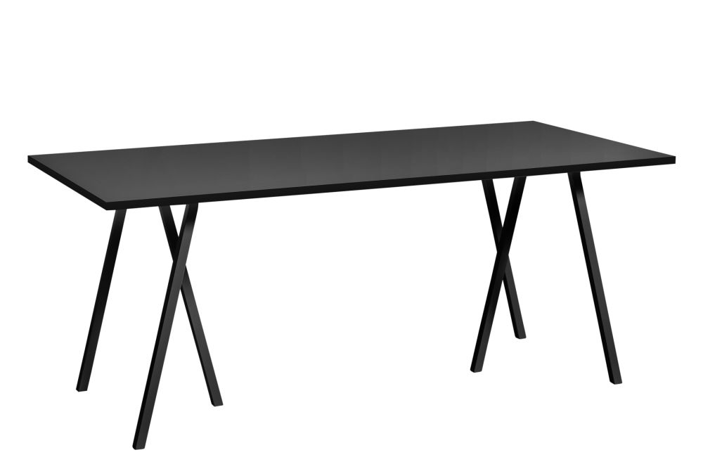 https://res.cloudinary.com/clippings/image/upload/t_big/dpr_auto,f_auto,w_auto/v1557493244/products/loop-stand-rectangular-dining-table-hay-leif-j%C3%B8rgensen-clippings-11200683.jpg
