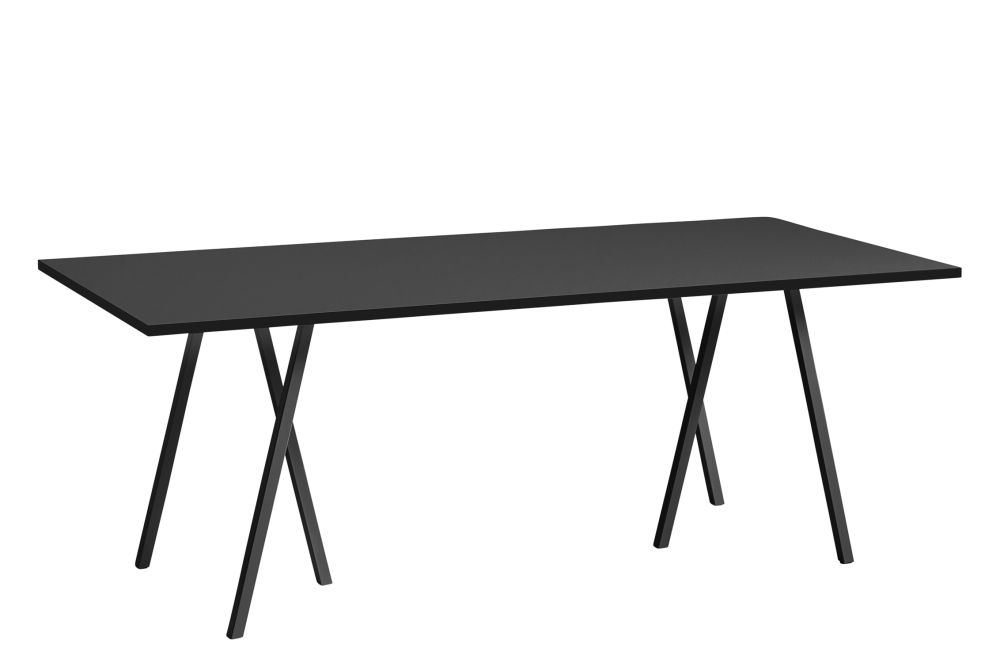 https://res.cloudinary.com/clippings/image/upload/t_big/dpr_auto,f_auto,w_auto/v1557493361/products/loop-stand-rectangular-dining-table-hay-leif-j%C3%B8rgensen-clippings-11200685.jpg