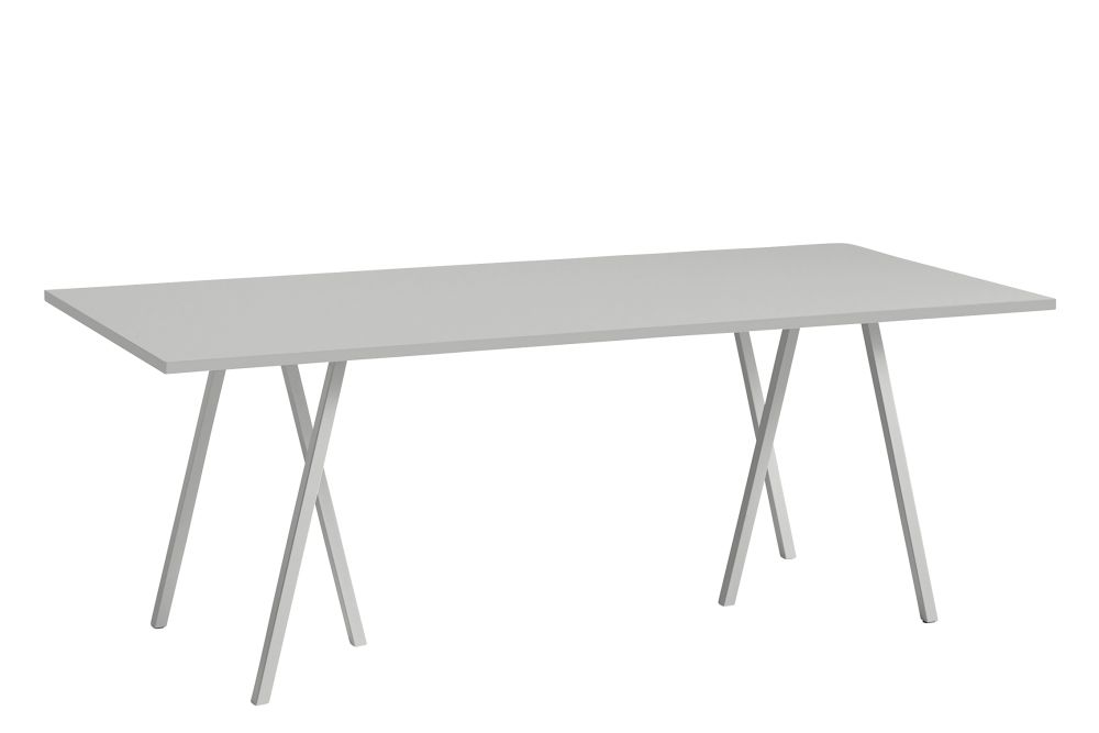 https://res.cloudinary.com/clippings/image/upload/t_big/dpr_auto,f_auto,w_auto/v1557493379/products/loop-stand-rectangular-dining-table-hay-leif-j%C3%B8rgensen-clippings-11200687.jpg