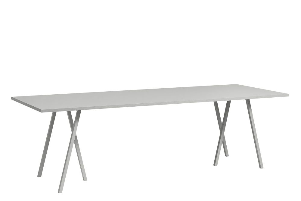 https://res.cloudinary.com/clippings/image/upload/t_big/dpr_auto,f_auto,w_auto/v1557493477/products/loop-stand-rectangular-dining-table-hay-leif-j%C3%B8rgensen-clippings-11200689.jpg