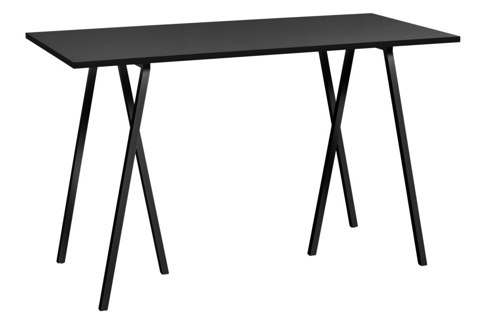 https://res.cloudinary.com/clippings/image/upload/t_big/dpr_auto,f_auto,w_auto/v1557495086/products/loop-stand-rectangular-high-table-hay-leif-j%C3%B8rgensen-clippings-11200708.jpg