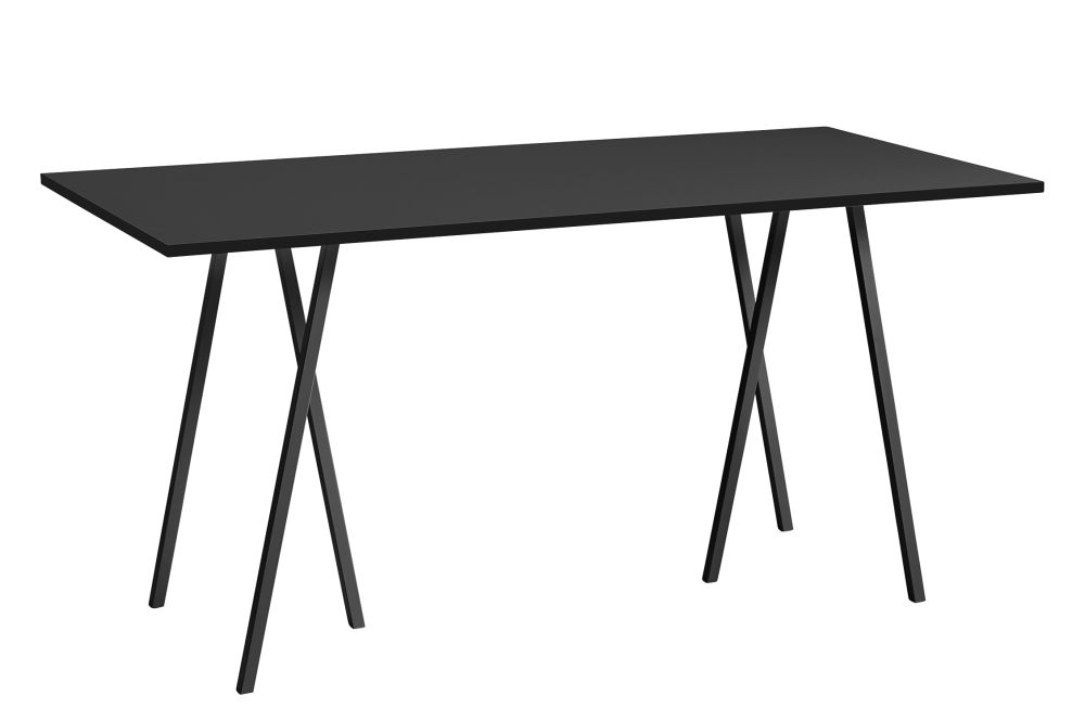 https://res.cloudinary.com/clippings/image/upload/t_big/dpr_auto,f_auto,w_auto/v1557495306/products/loop-stand-rectangular-high-table-hay-leif-j%C3%B8rgensen-clippings-11200715.jpg