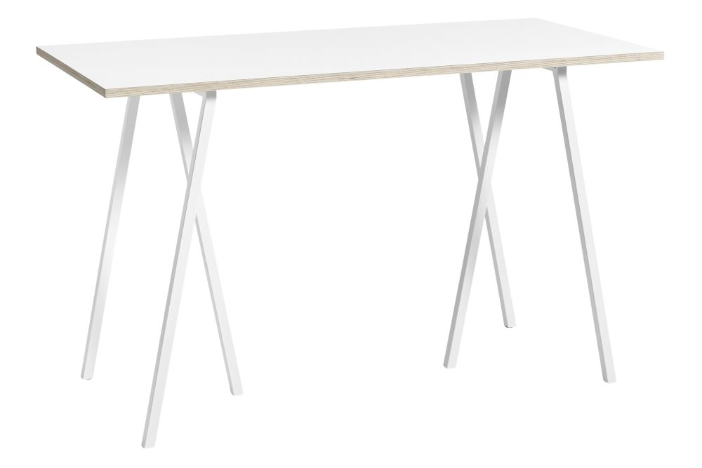 https://res.cloudinary.com/clippings/image/upload/t_big/dpr_auto,f_auto,w_auto/v1557497404/products/loop-stand-rectangular-high-table-hay-leif-j%C3%B8rgensen-clippings-11200730.jpg