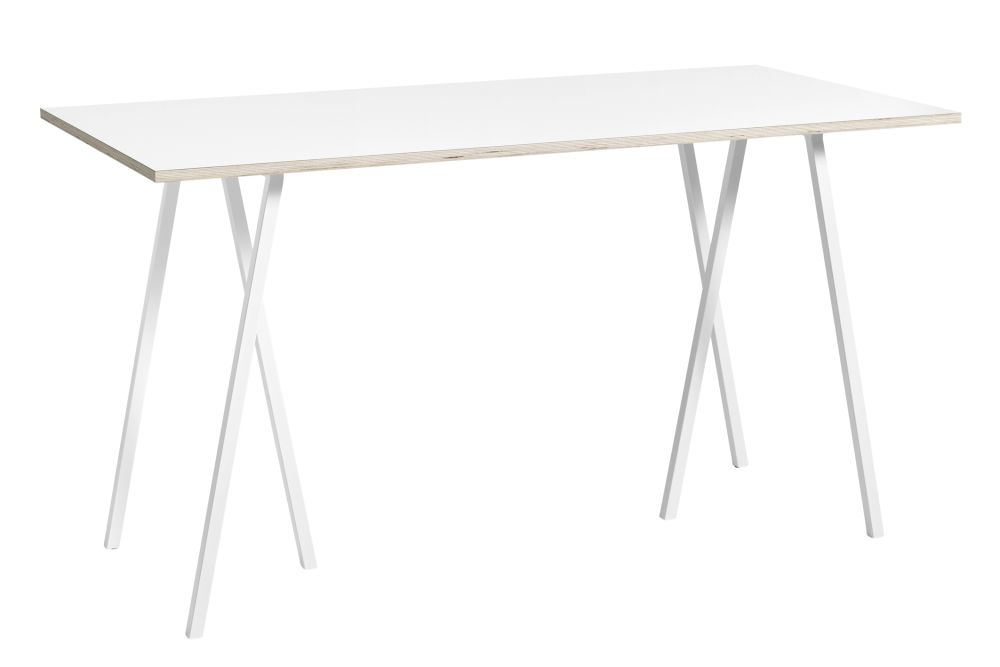 https://res.cloudinary.com/clippings/image/upload/t_big/dpr_auto,f_auto,w_auto/v1557497411/products/loop-stand-rectangular-high-table-hay-leif-j%C3%B8rgensen-clippings-11200731.jpg