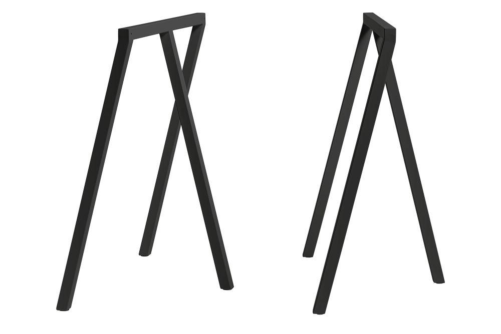 Metal Black, Low,Hay,Tables & Desks,font,line,triangle