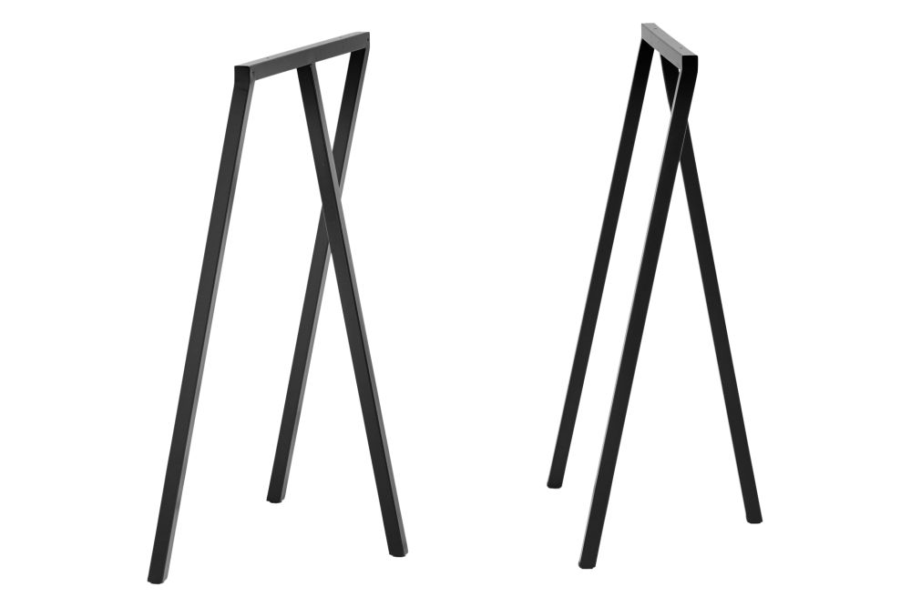 Metal Grey, Low,Hay,Tables & Desks,font,line,parallel