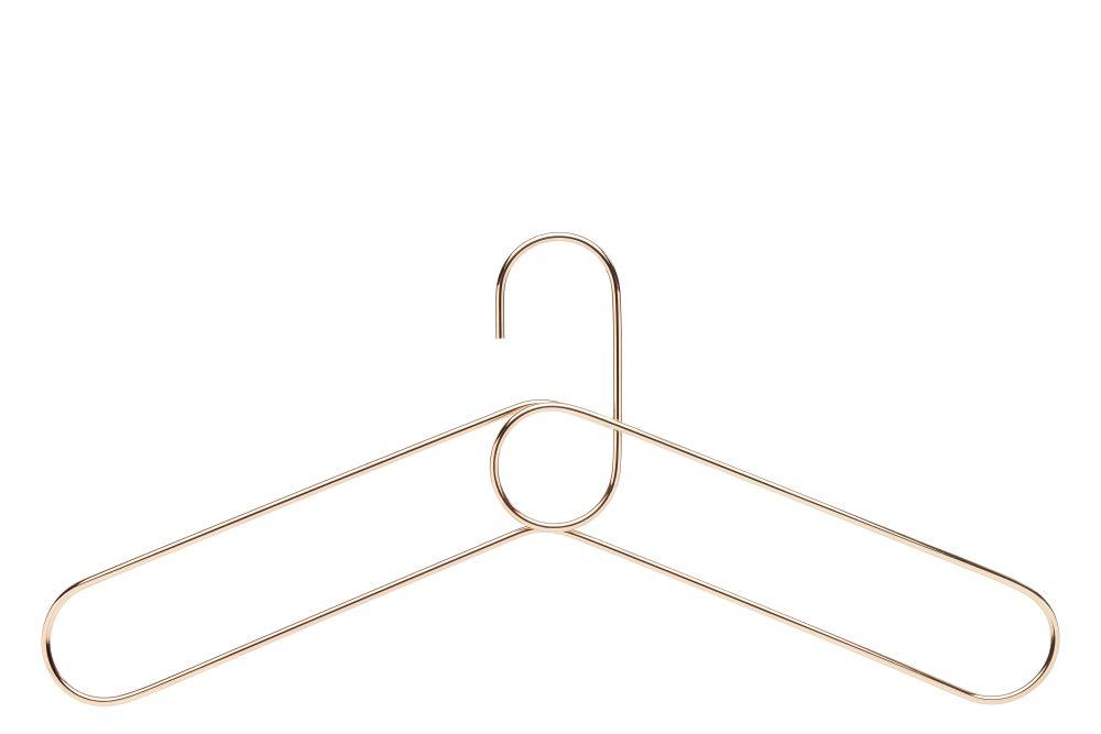 Loop Hanger - Set of 3 by PUIK