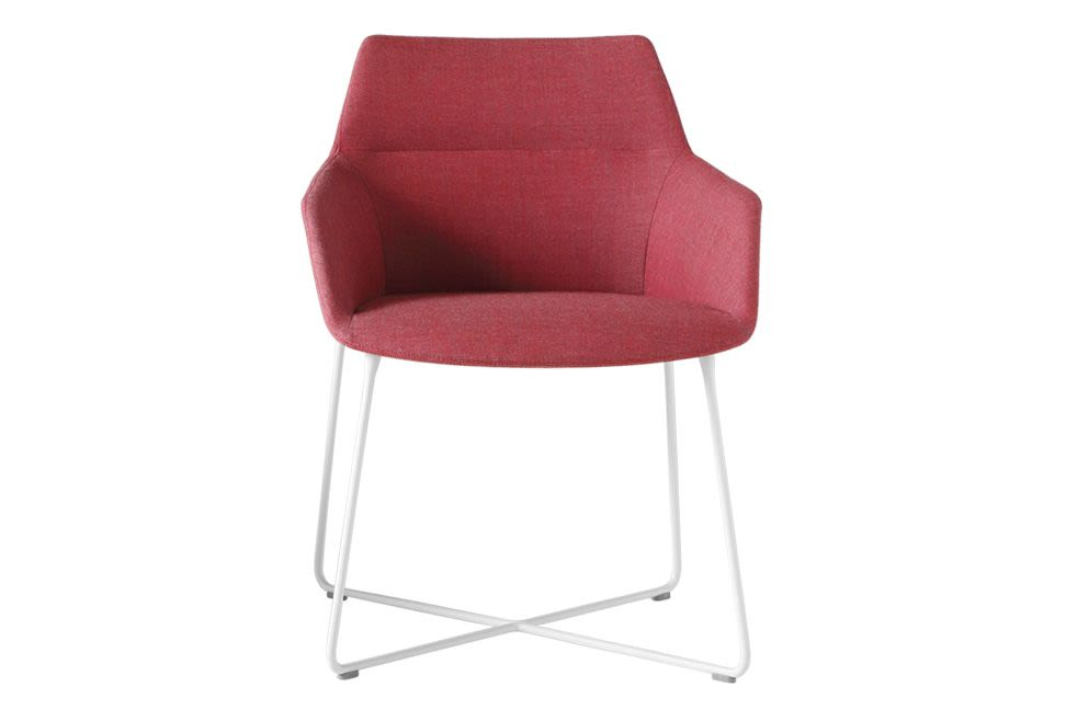 https://res.cloudinary.com/clippings/image/upload/t_big/dpr_auto,f_auto,w_auto/v1557733522/products/dunas-xs-armchair-rod-base-pricegrp-c1-colour-w01-white-inclass-christophe-pillet-clippings-11200974.jpg