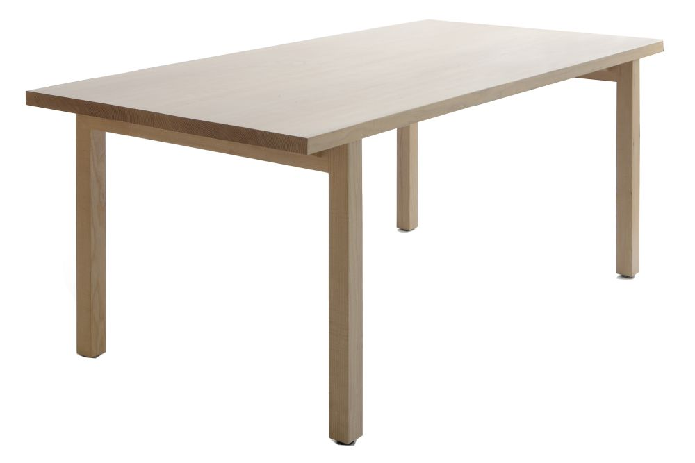 Elm Natural Oil, 240 x 100 x 73,Nikari,Outdoor Tables,coffee table,desk,end table,furniture,outdoor furniture,outdoor table,rectangle,table,wood stain