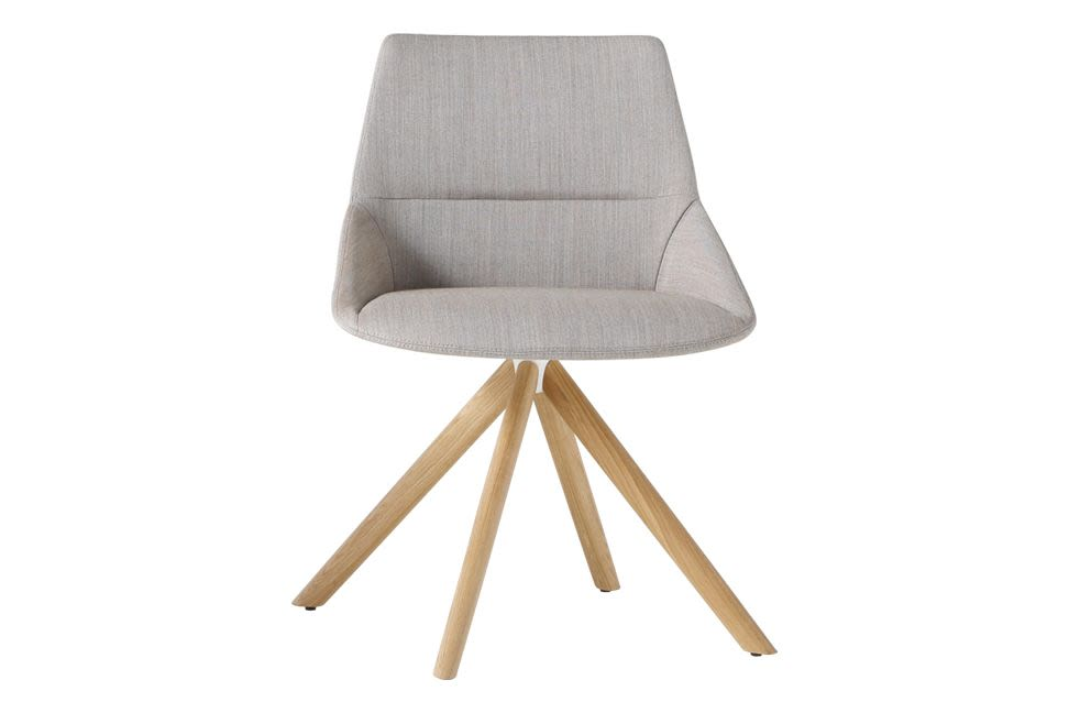 https://res.cloudinary.com/clippings/image/upload/t_big/dpr_auto,f_auto,w_auto/v1557737799/products/dunas-xs-dining-chair-wooden-swivel-base-pricegrp-c1-oak-veneer-natural-inclass-christophe-pillet-clippings-11201008.jpg