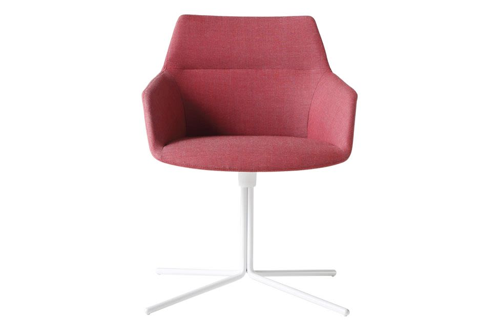 https://res.cloudinary.com/clippings/image/upload/t_big/dpr_auto,f_auto,w_auto/v1557739284/products/dunas-xs-armchair-flat-swivel-base-pricegrp-c1-colour-w01-white-inclass-christophe-pillet-clippings-11201020.jpg